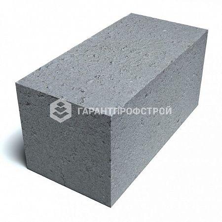 купить блоки из бетона москва